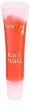 Lancôme Juicy Tubes sjajilo za usne