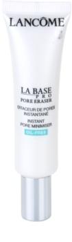 Lancôme La Base Pro Pore Eraser fluid pentru minimizarea porilor