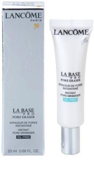 Lancôme La Base Pro Pore Eraser fluid pre minimalizáciu rozšírených pórov