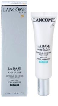Lancôme La Base Pro Pore Eraser fluid pro minimalizaci rozšířených pórů