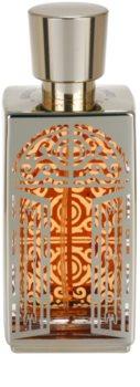 Lancôme L'Autre Oud parfémovaná voda unisex 75 ml