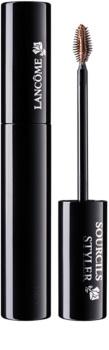 Lancôme Sourcils Styler gel za obrvi