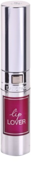Lancôme Lip Lover tekutá rtěnka
