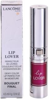 Lancôme Lip Lover folyékony rúzs