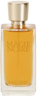 Lancôme Magie Noire toaletna voda za žene 75 ml