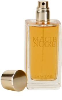 Lancôme Magie Noire Eau de Toilette para mulheres 75 ml