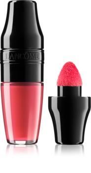 Lancôme Matte Shaker matný rúž