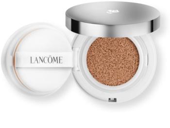 Lancôme Miracle Cushion Make-up lichid cu burete SPF 23