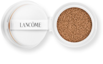 Lancôme Miracle Cushion fluidný make-up v hubke SPF 23 náhradná náplň