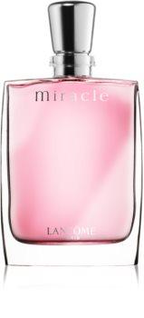 Lancôme Miracle Eau de Parfum für Damen 100 ml