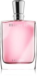 Lancôme Miracle eau de parfum pour femme 100 ml