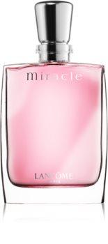 Lancôme Miracle Eau de Parfum voor Vrouwen  50 ml