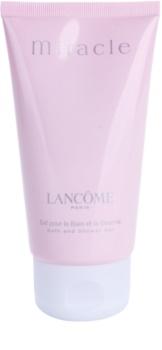 Lancôme Miracle żel pod prysznic dla kobiet 150 ml