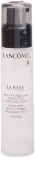 Lancôme La Base Pro sminkalap a make-up alá
