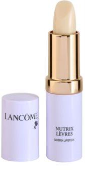 Lancôme Nutrix balzam za ustnice