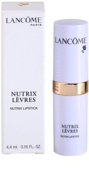 Lancôme Nutrix ajakbalzsam
