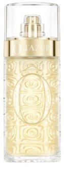 Lancôme Ô d'Azur Eau de Toilette für Damen 125 ml
