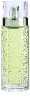 Lancôme Ô de Lancôme eau de toilette pentru femei 125 ml