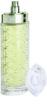 Lancôme Ô de Lancôme Eau de Toilette for Women 125 ml