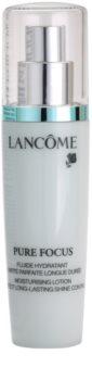 Lancôme Pure Focus fluido para pele oleosa
