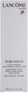 Lancôme Pure Focus fluid pro mastnou pleť