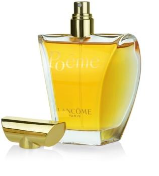 Lancôme Poême Eau de Parfum para mulheres 100 ml