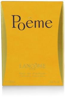 Lancôme Poême Eau de Parfum for Women 100 ml