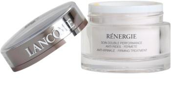 Lancôme Rénergie denní protivráskový krém pro všechny typy pleti