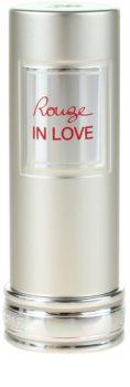 Lancôme Rouge in Love ruj