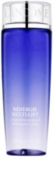 Lancôme Rénergie Multi-Lift voda za obraz z učinkom liftinga