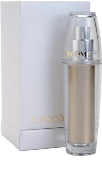 Lancôme Secret de Vie sérum rénovateur pour tous types de peau, y compris peau sensible