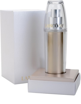 Lancôme Secret de Vie obnovujúce sérum pre všetky typy pleti vrátane citlivej