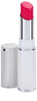 Lancôme Shine Lover ruj hidratant lucios