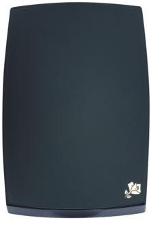 Lancôme Teint Idole Ultra Compact Compact Powder for a Matte Look