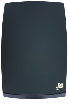 Lancôme Teint Idole Ultra Compact kompaktní pudr pro matný vzhled