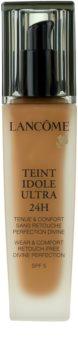 Lancôme Teint Idole Ultra 24 h dlouhotrvající make-up SPF 5