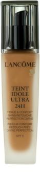 Lancôme Teint Idole Ultra 24 h стійкий тональний крем SPF 5