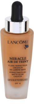 Lancôme Miracle Air de Teint ultra lahka podlaga za naraven videz