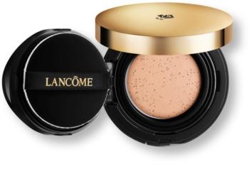Lancôme Teint Idole Ultra Cushion dlouhotrvající make-up v houbičce SPF 50