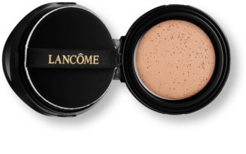 Lancôme Teint Idole Ultra Cushion Langaanhoudende Make-up Kussentje SPF 50 Navulling