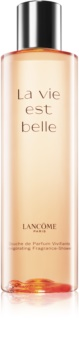 Lancôme La Vie Est Belle Shower Gel for Women 200 ml