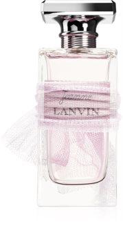 Lanvin Jeanne Lanvin парфюмна вода за жени  100 мл.