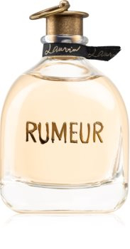 Lanvin Rumeur парфюмна вода за жени  100 мл.