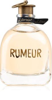 Parfum De Ml Rumeur Eau N0xpk8wo 100 Lanvin wXn0O8Pk