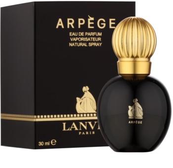 Lanvin Arpège Eau de Parfum für Damen 30 ml