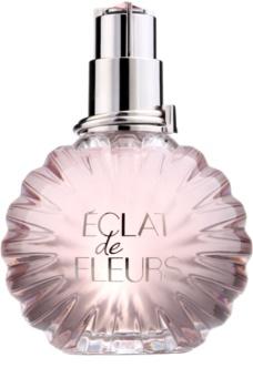 Lanvin Éclat de Fleurs woda perfumowana tester dla kobiet 100 ml