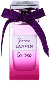 Lanvin Jeanne Couture Birdie eau de parfum pentru femei 100 ml