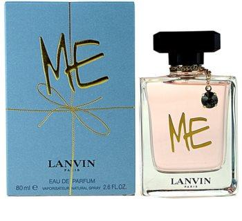 Lanvin Me parfumska voda za ženske 80 ml