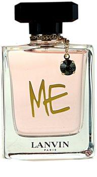 Lanvin Me eau de parfum pour femme 80 ml