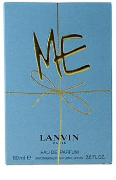 Lanvin Me Parfumovaná voda pre ženy 80 ml